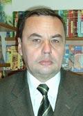Галямичев Александр Николаевич
