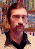 Пашинин Андрей Петрович