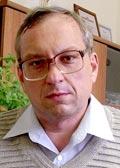Смыков Евгений Владимирович
