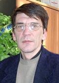 Степанов Юрий Геннадиевич