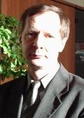 Мезин Сергей Алексеевич