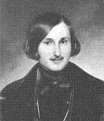 Мертвые души Н.В. Гоголя. Краткое содержание