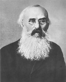Максимов Сергей Васильевич