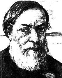 Мельников-Печерский Павел Иванович
