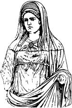 http://www.licey.net/myth/images/book2/vestalka.png