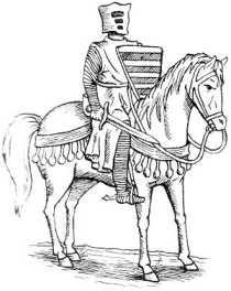 Польский рыцарь