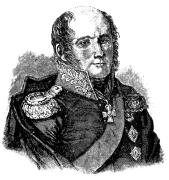 М.Б.Барклай-де-Толли