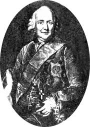 герцог Брауншвейгский