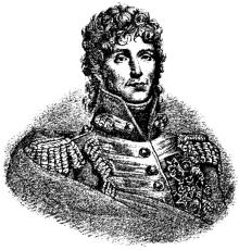 маршал И.Мюрат