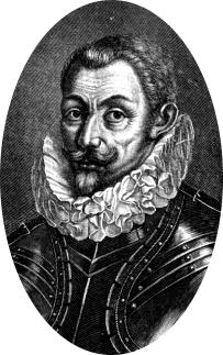 Иоганн Тилли